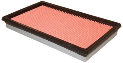 japanparts-fa-108s-filtro-de-aire