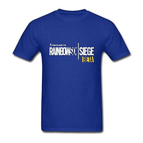 ukcbd-t-shirt-uomo-blu-medium