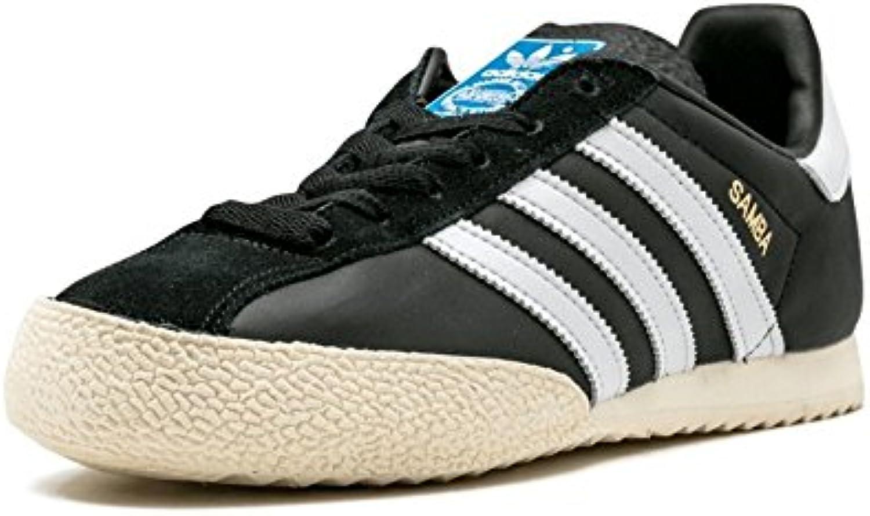 Adidas Samba Zapatillas de Deporte Hombre -