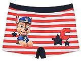 Paw Patrol Bambino Costume da Bagno