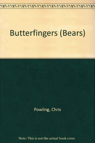 butterfingers-bears