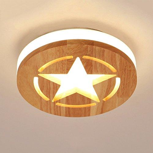 lampara-de-techo-de-madera-solida-creativa-lamparas-de-salon-de-madera-solida-simple-dormitorio-de-d
