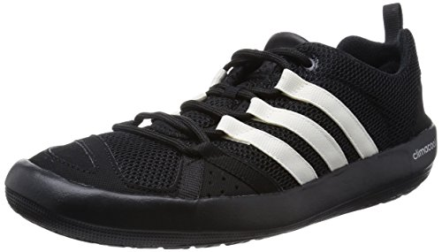 adidas Climacool Boat Lace, Unisex Adults' Boating Shoes Test