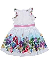 6c2da41aa873eb Amazon.it: vestiti bambina - MONNALISA: Abbigliamento