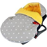 Baby Kinderwagen Sitzkissen Baumwolle Mat Universal Kinder Tier Kinderwagen Kinderwagen Buggy Kissen Pad Mat Cartoon Gedruckt Weiche Dicke Unterlage