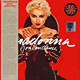 You Can Dance (Rsd 2018) [Vinyl LP] -