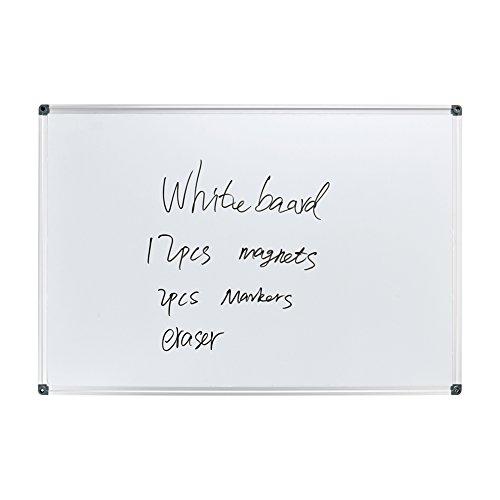 immusonr-whiteboard-90x60cmmagnethaftendwandtafel-buro-schule-schreibtafel-metallruckwand-weiss