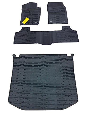 jeep-grand-cherokee-rubber-slush-floor-mats-cargo-tray-liner-set-mopar-by-mopar