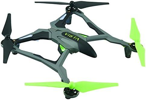 Nouvel an nouvelle couleur, impression  reste souvent UAV Dromida  - Vista UAV souvent e8c728