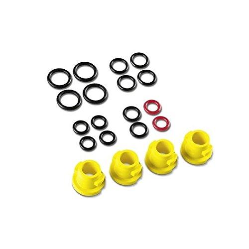 1 Original O-Ring Set für Kärcher K 5.55 Jubilee T 400 von Staubbeutel-Profi®