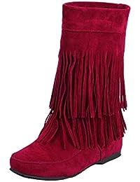 Para Varios Zapatos Amazon Mujer 2040903031 es 5q65twIO