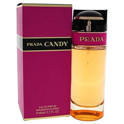 Prada Candy Eau de Parfum - 80 ml