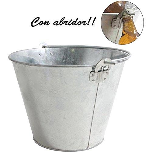 eimer-metall-verzinkt-mit-flaschenoffner-10l