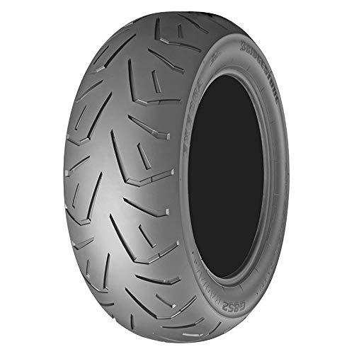 Bridgestone 7327-210/40/R18 73H - E/C/73 dB - Pneu toutes saisons