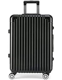 Amazon.es  200 - 500 EUR - Organizadores para maletas   Accessorios ... 0fcf6e329218