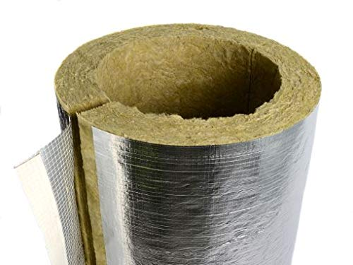 ▷ Rock wool insulation for sale online - The Buyer's Guide