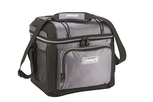 coleman-cuisine-co-24-cans-soft-cooler-hard-liner-grey