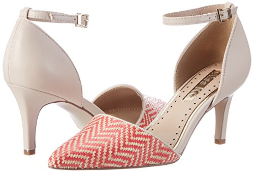 Miss KG Damen Brooke Pumps - 5