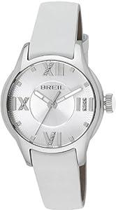 Breil Reloj TW0779 de Relojitos Euromediterranea