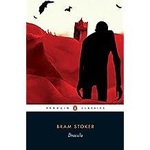 Dracula (Penguin Classics)