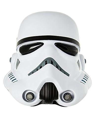 Costumes De Film De Qualité Star Wars - Star Wars Stormtrooper