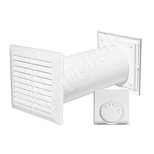 ventilation-beluftungsgitter-heisse-luft-handler-dunstkanal-kanal-lufterthermostat