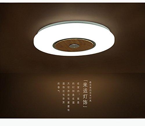 gqlb-led-a-soffitto-in-legno-semplice-luce-luce-acrilico-500mm-nessuna-polarit-dimming