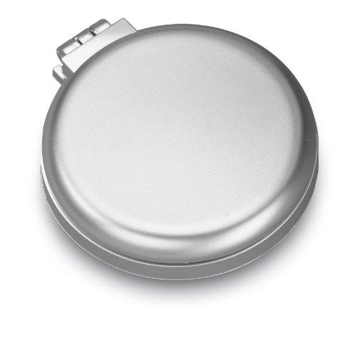 Reflects-Cepillo-de-pelo-plegable-con-espejo-perfecto-para-viajes-bongaree-mattsilber