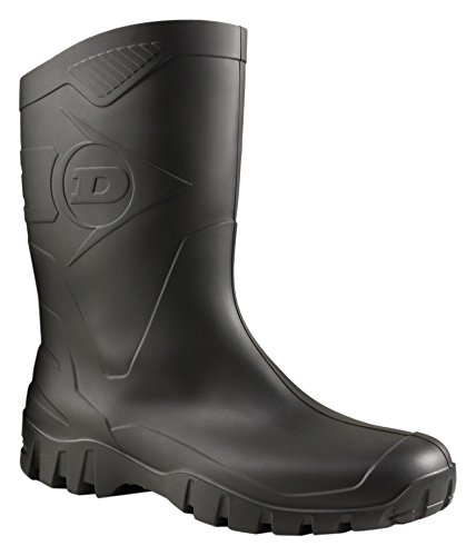 Dunlop Protective Footwear (DUO19) Unisex Adults