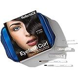 RefectoCil Eyelash Perm Curl Wimperndauerwelle Kit für 36 Anwendungen Wimpernwelle