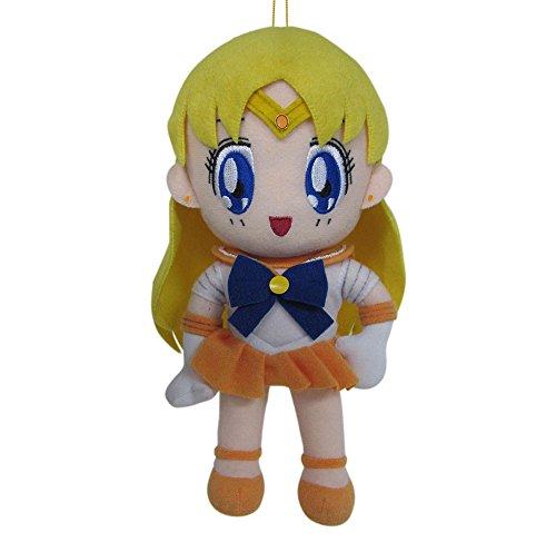 Peluche de Sailor Venus