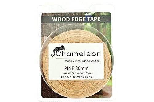 bois-de-pin-bordure-de-placage-placage-edge-bande-ruban-adhsif-30mm-largeur-x-longueur-de-75m-qualit