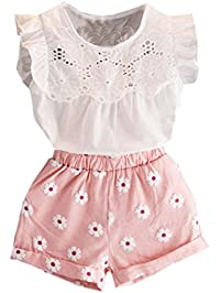 Baby Clothing Amazon Co Uk