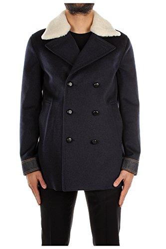 giacche-christian-dior-uomo-lana-blu-533c416c3420505-blu-50