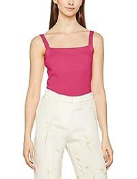 Top Amazon 50 Di Abbigliamento Seta it Eur 100 Pqxnap