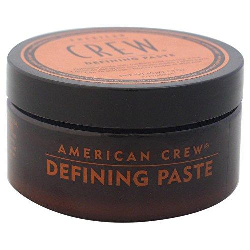 american-crew-cire-de-coiffage-pour-cheveux-fixation-souple-et-effet-mat-defining-paste-85ml
