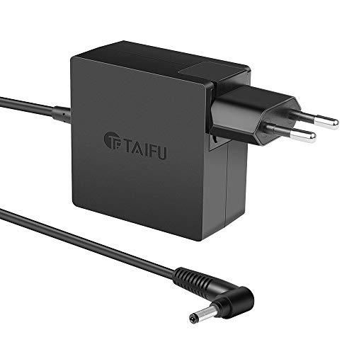 TAIFU Adaptador corriente Lenovo IdeaPad 100 15IBY