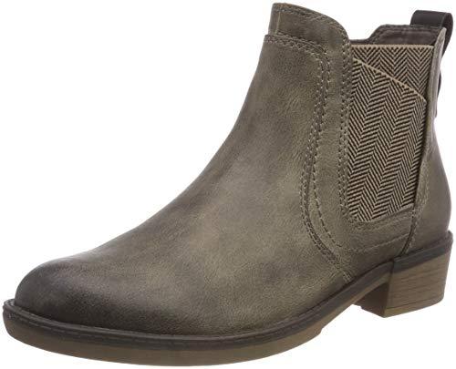 Bild von Tamaris Damen 25309-21 Chelsea Boots