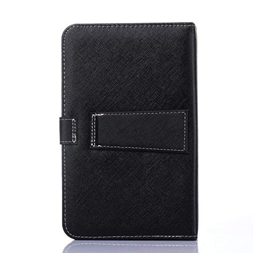 7 inch 7.85 inch 8 inch 9 inch 9.7 inch 10 inch tablet computer keyboard leather case