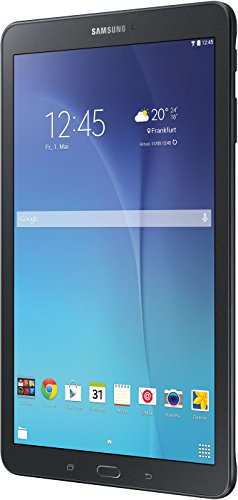 Samsung Galaxy Tab E T560N 24 - 2