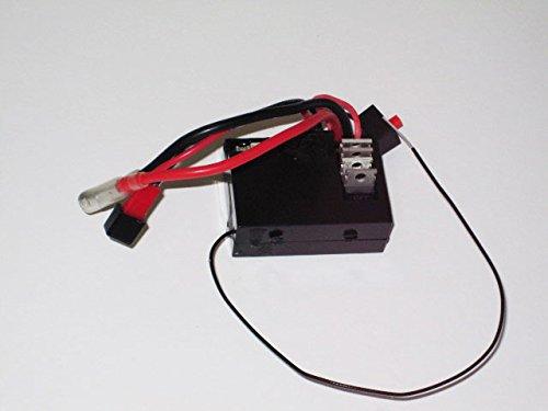 wltoys-959-38-electronica-centralita-wave-runner-rc-jnyl959-38