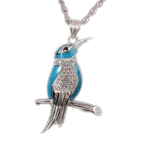 welwel-collana-di-kingfisher-donna-genuino-dellargento-sterlina-925-design-unico-collana-di-indossar