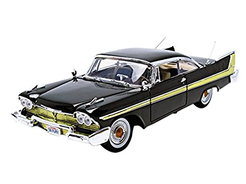 motormax-73115bk-plymouth-fury-1958-chelle-1-18
