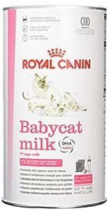 royal canin baby cat milk 300 g pet supplies. Black Bedroom Furniture Sets. Home Design Ideas