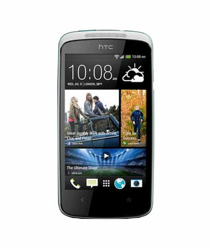 HTC Desire 500 (Blue)
