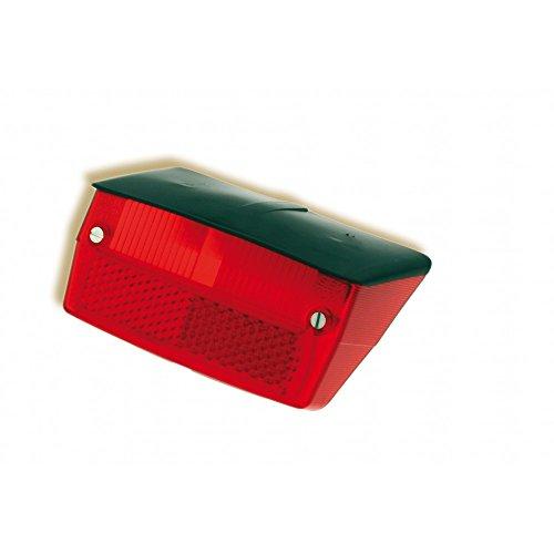 Luce posteriore RMS per Vespa 50Special ELESTART