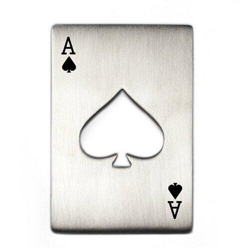 alytimes-credit-card-size-casino-poker-bottle-opener-square-silver