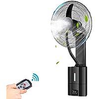 Amazon.es: Accesorios y repuestos para ventiladores: Hogar y cocina