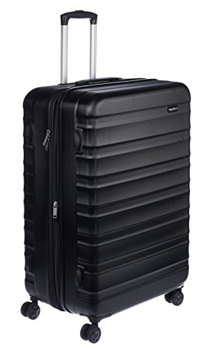 AmazonBasics-Hardside-Suitcase-with-Wheels-28-71-cm