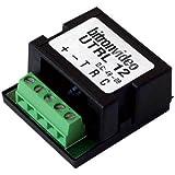Evicom - Relais d'appel 12 volts -